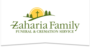 Zaharia Family Funeral and Cremation Service